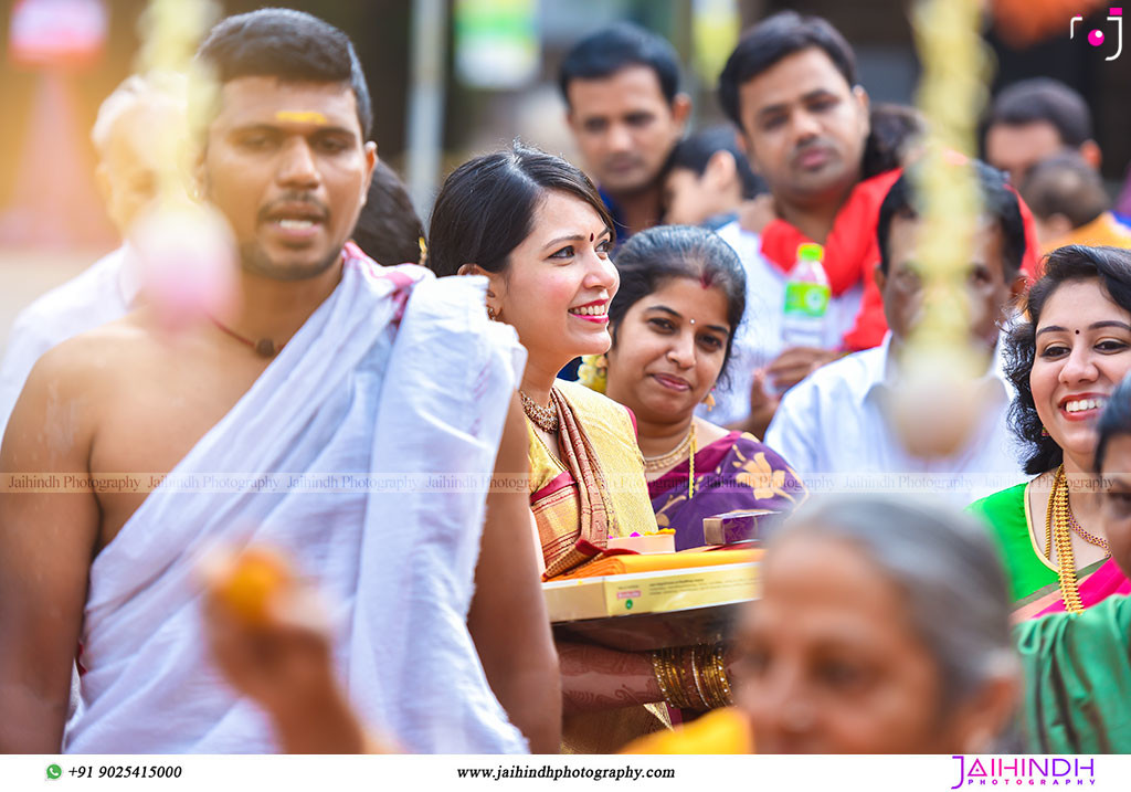 Best Candid Photography In Madurai 158