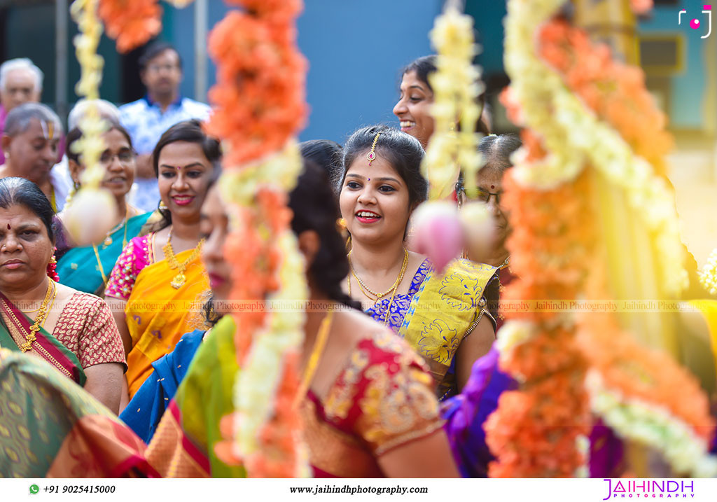 Best Candid Photography In Madurai 159