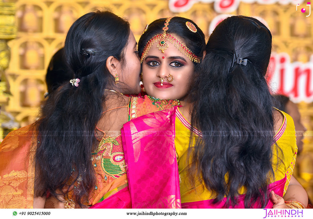 Best Candid Photography In Madurai 187