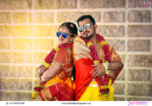 Wedding Photographer In Madurai – Jaihind Photography