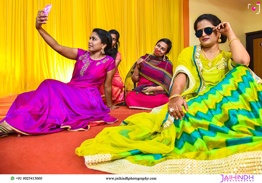Best Candid Photography In Madurai 20