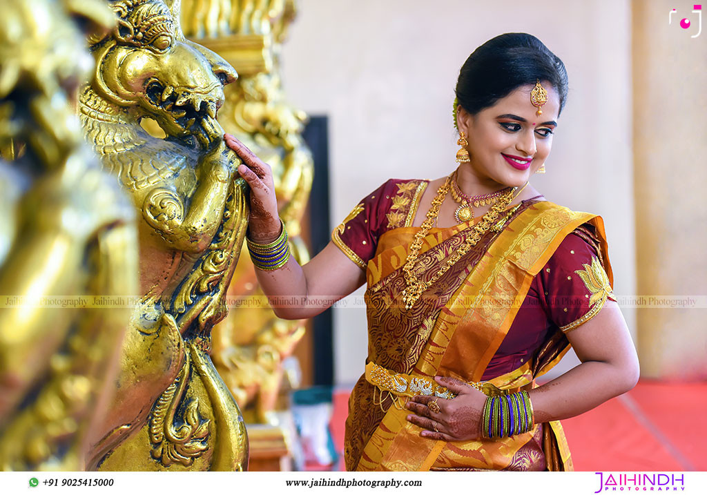 Best Candid Photography In Madurai 41