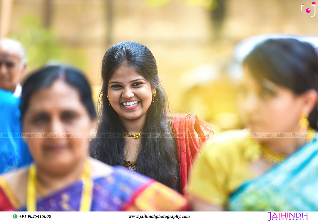 Best Candid Photography In Madurai 53