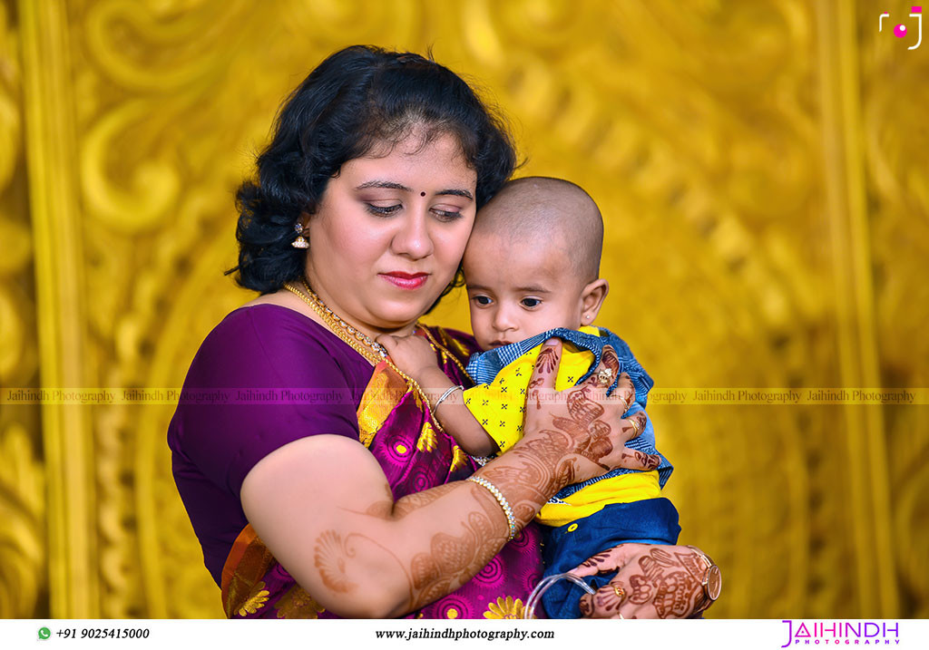 Best Candid Photography In Madurai 57