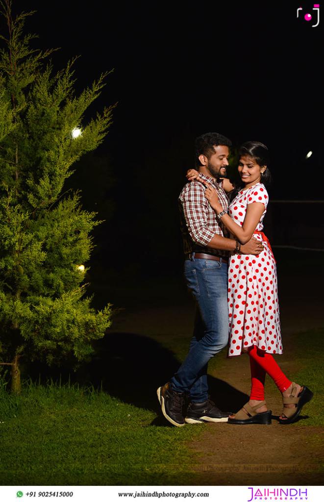 Best Post Wedding Photography In Kodaikanal 10