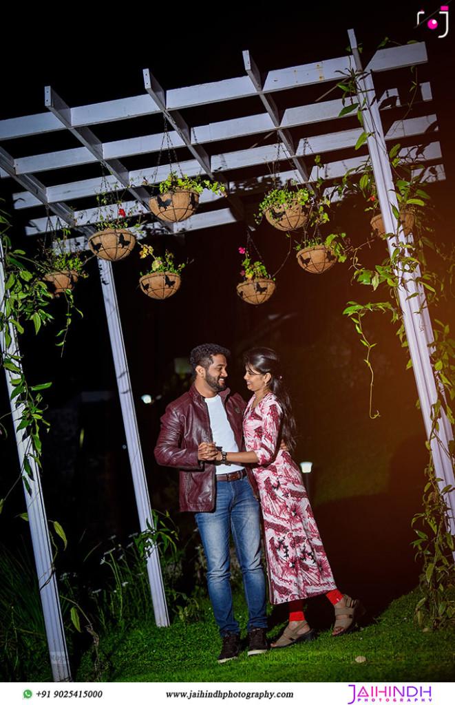 Best Post Wedding Photography In Kodaikanal 17