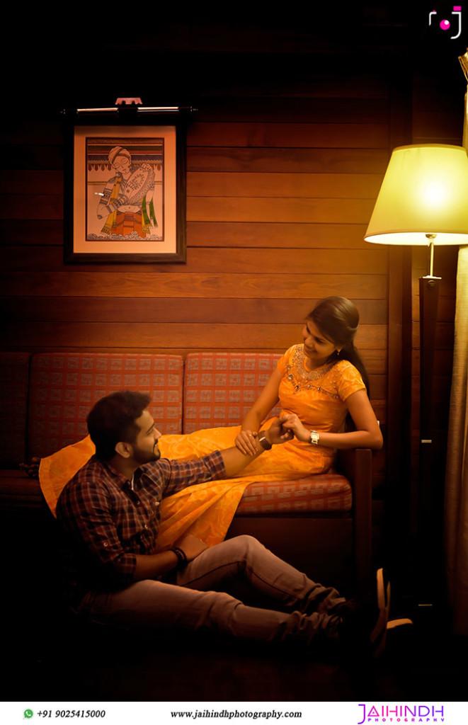 Best Post Wedding Photography In Kodaikanal 21