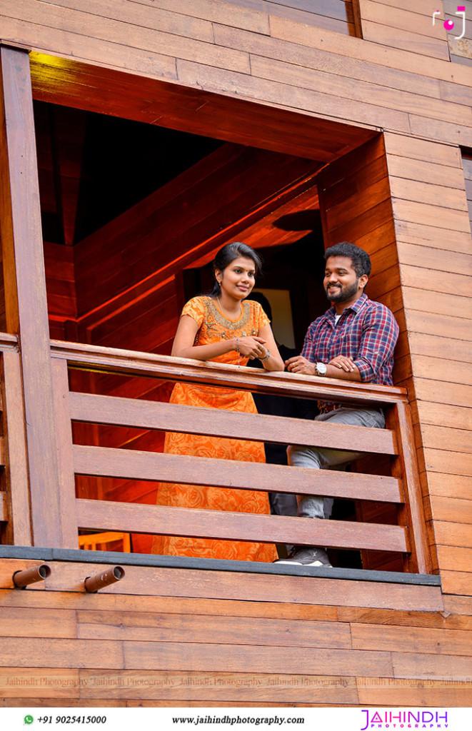 Best Post Wedding Photography In Kodaikanal 22