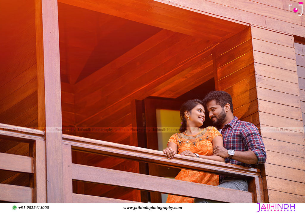 Best Post Wedding Photography In Kodaikanal 23