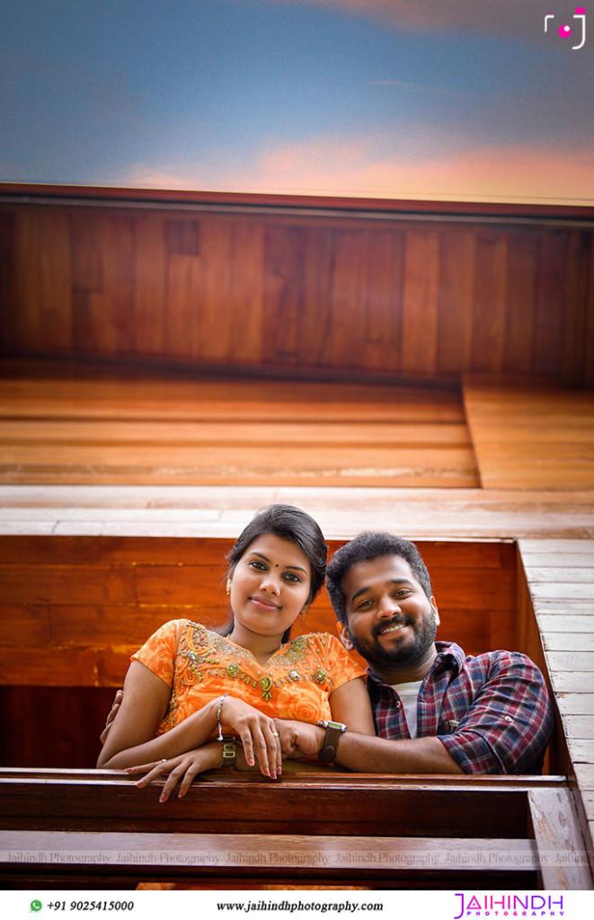 Best Post Wedding Photography In Kodaikanal 25