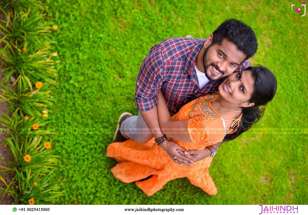 Best Post Wedding Photography In Kodaikanal 26