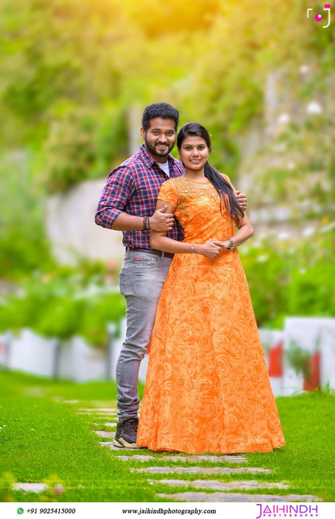 Best Post Wedding Photography In Kodaikanal 28