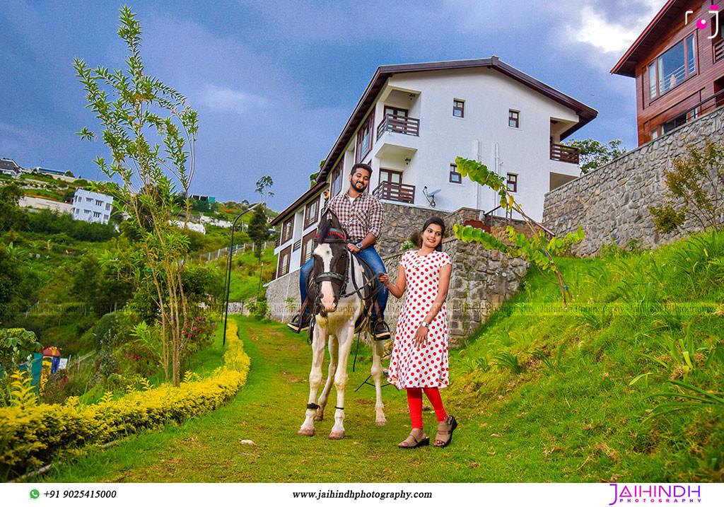 Best Post Wedding Photography In Kodaikanal 3