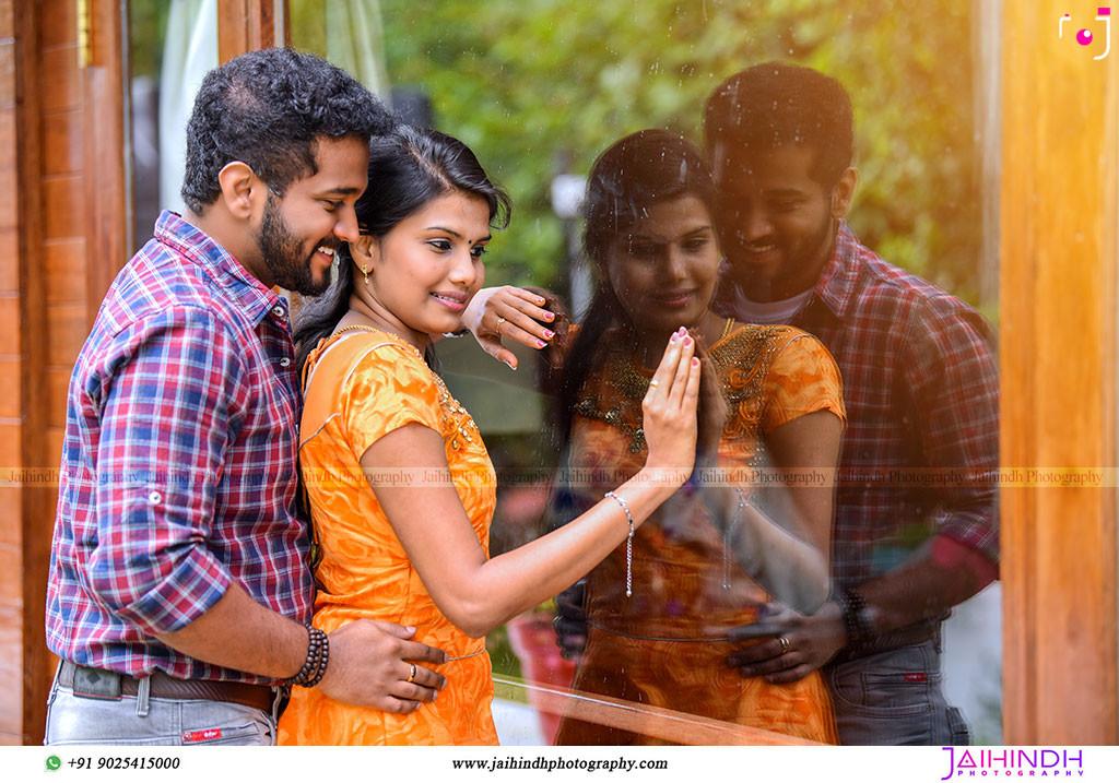 Best Post Wedding Photography In Kodaikanal 31