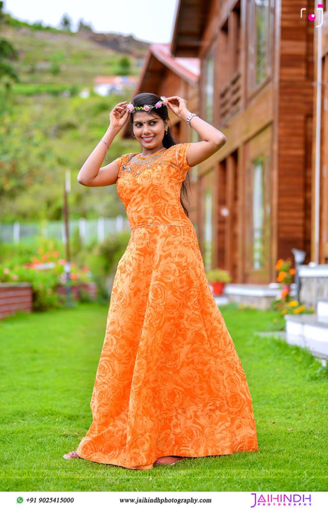 Best Post Wedding Photography In Kodaikanal 33