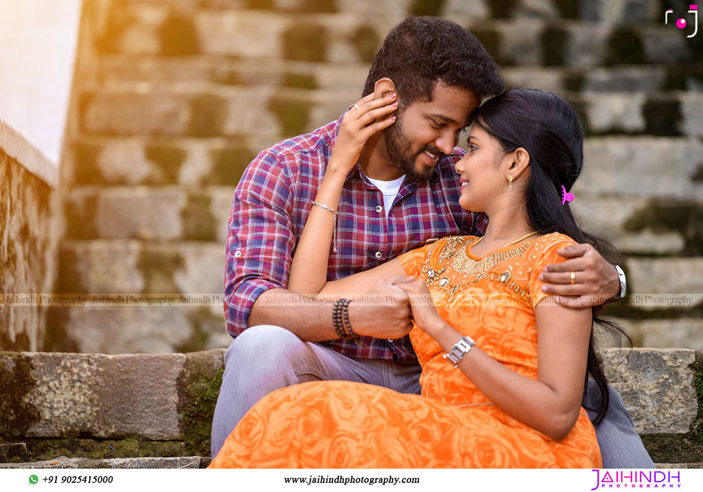 Best Post Wedding Photography In Kodaikanal 37