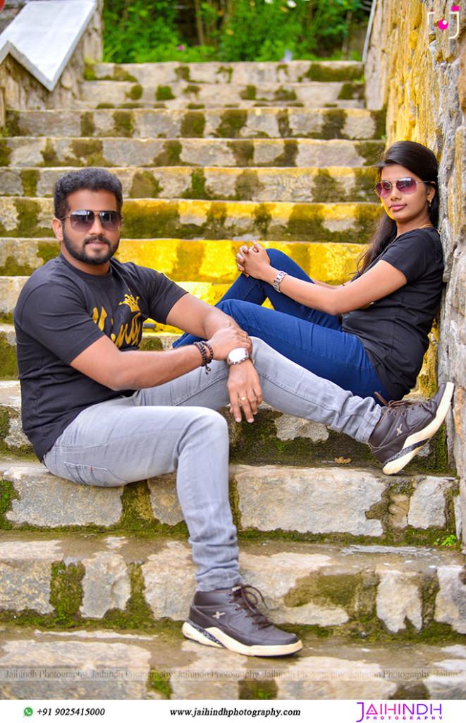 Best Post Wedding Photography In Kodaikanal 40