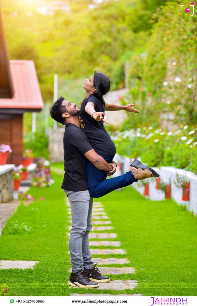 Best Post Wedding Photography In Kodaikanal 46