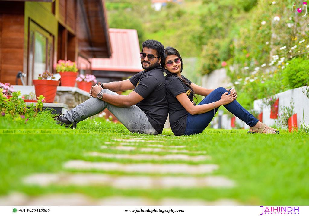 Best Post Wedding Photography In Kodaikanal 47