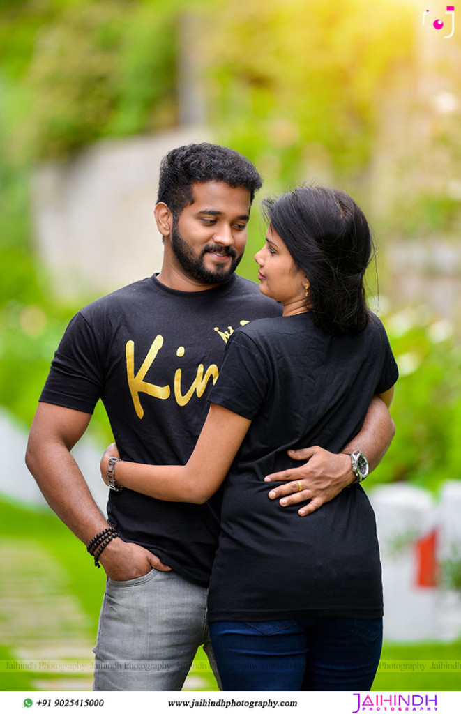 Best Post Wedding Photography In Kodaikanal 49