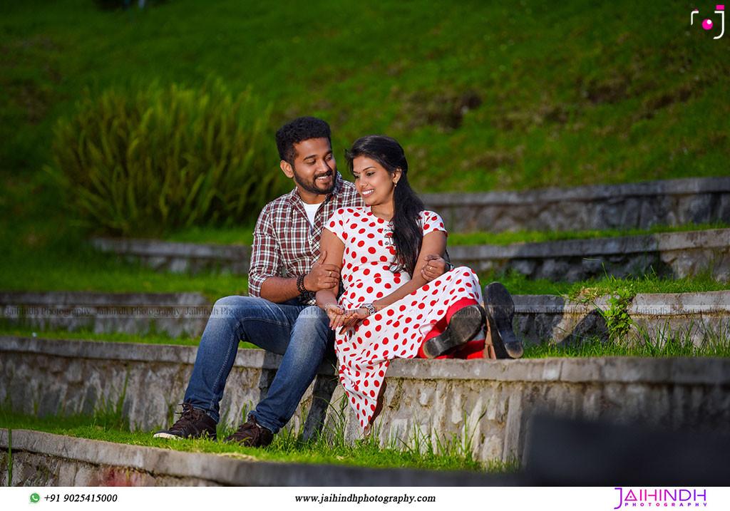 Best Post Wedding Photography In Kodaikanal 7