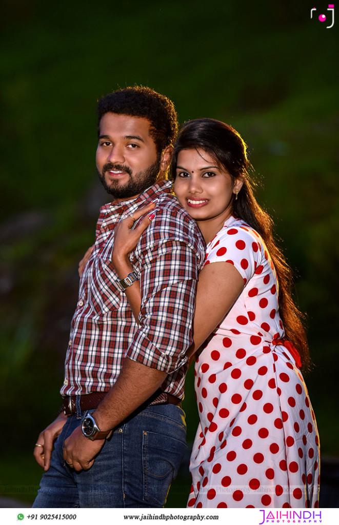 Best Post Wedding Photography In Kodaikanal 8