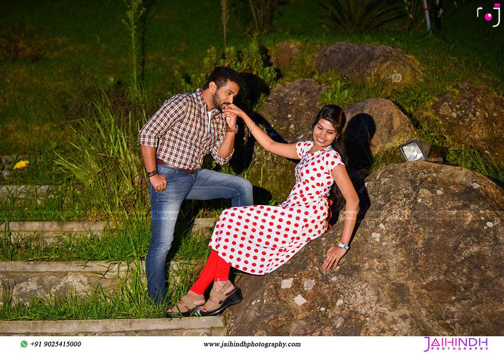 Best Post Wedding Photography In Kodaikanal 9