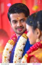 Best Engagement Photography In Madurai – Jaihind Photography