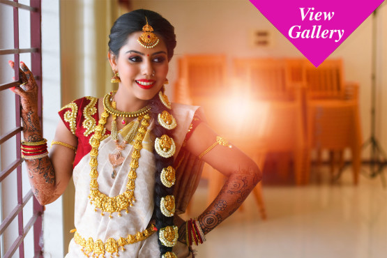 Candid photography in Madurai, Wedding Photography in Madurai, Best Photographers in Madurai, Candid wedding photographers in Madurai, Marriage photography in Madurai, Candid Photography in Madurai, Best Candid Photographers in Madurai, Videographers in Madurai