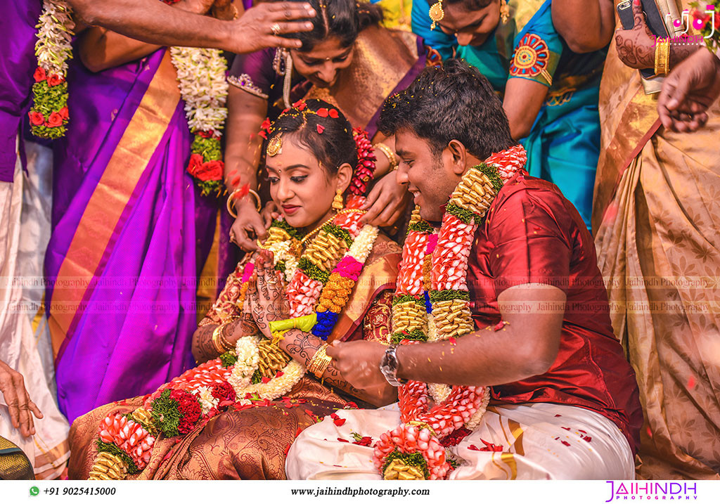 Candid Photography In Madurai 105