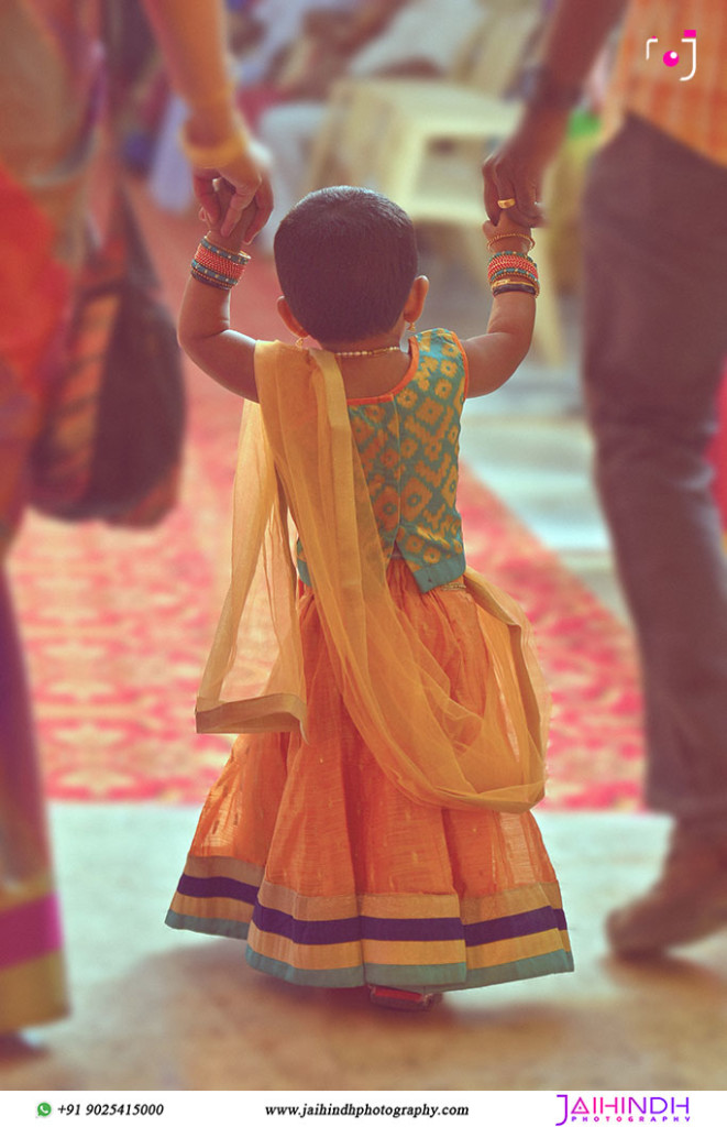 Candid Photography In Madurai 38