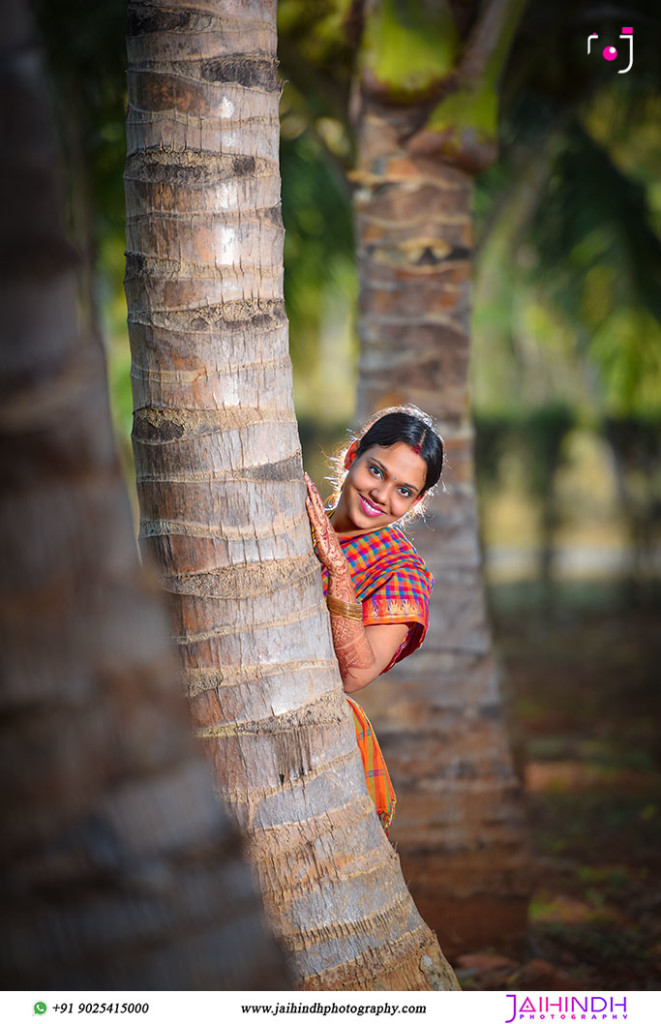 Candid Photography In Madurai 89