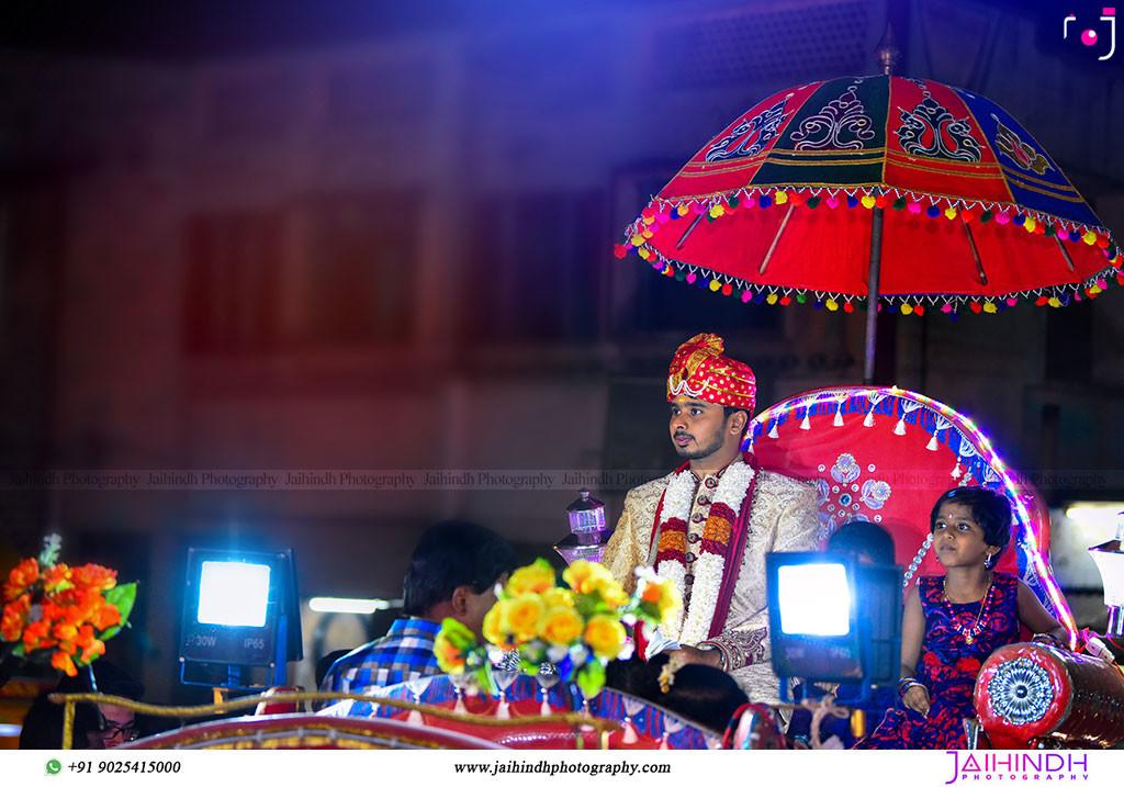 Candid Wedding Photography In Bodinayakanur 11