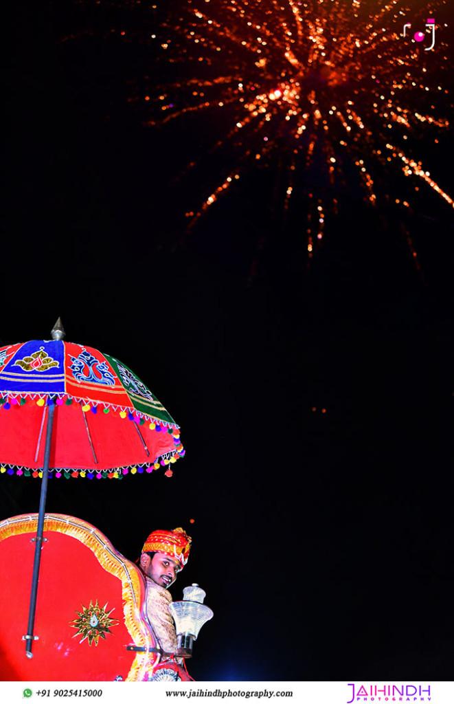 Candid Wedding Photography In Bodinayakanur 12