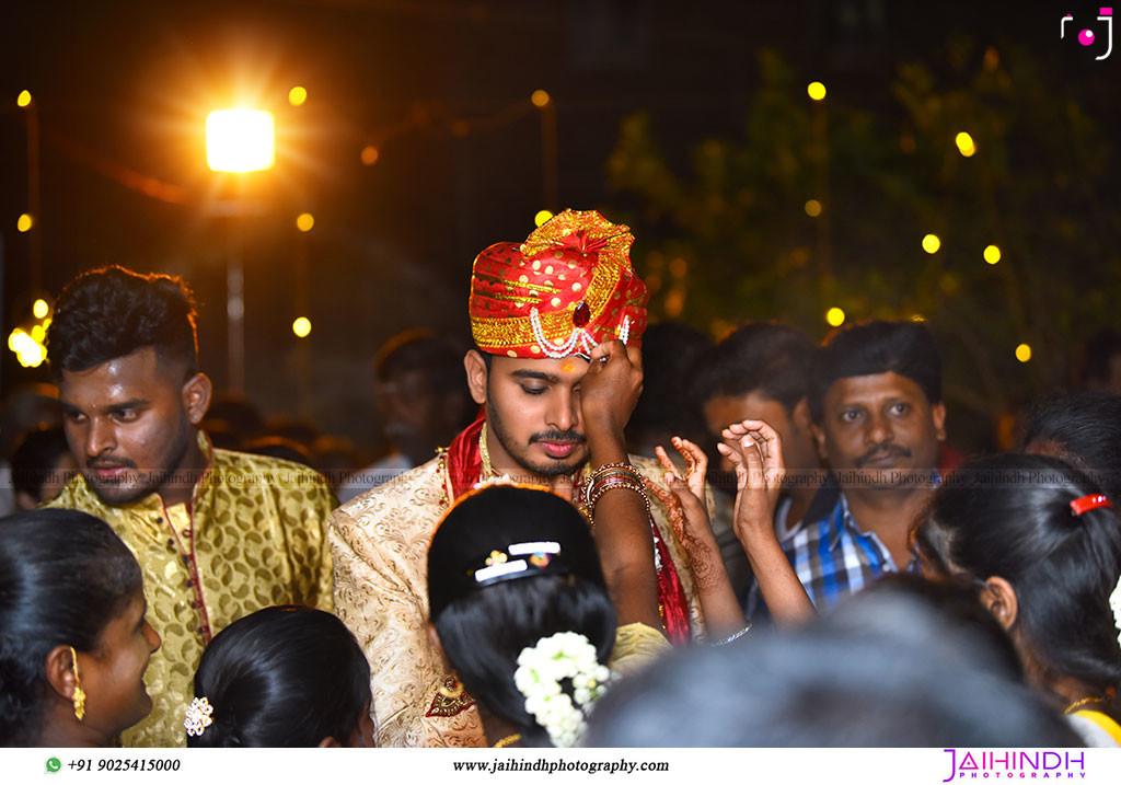 Candid Wedding Photography In Bodinayakanur 14