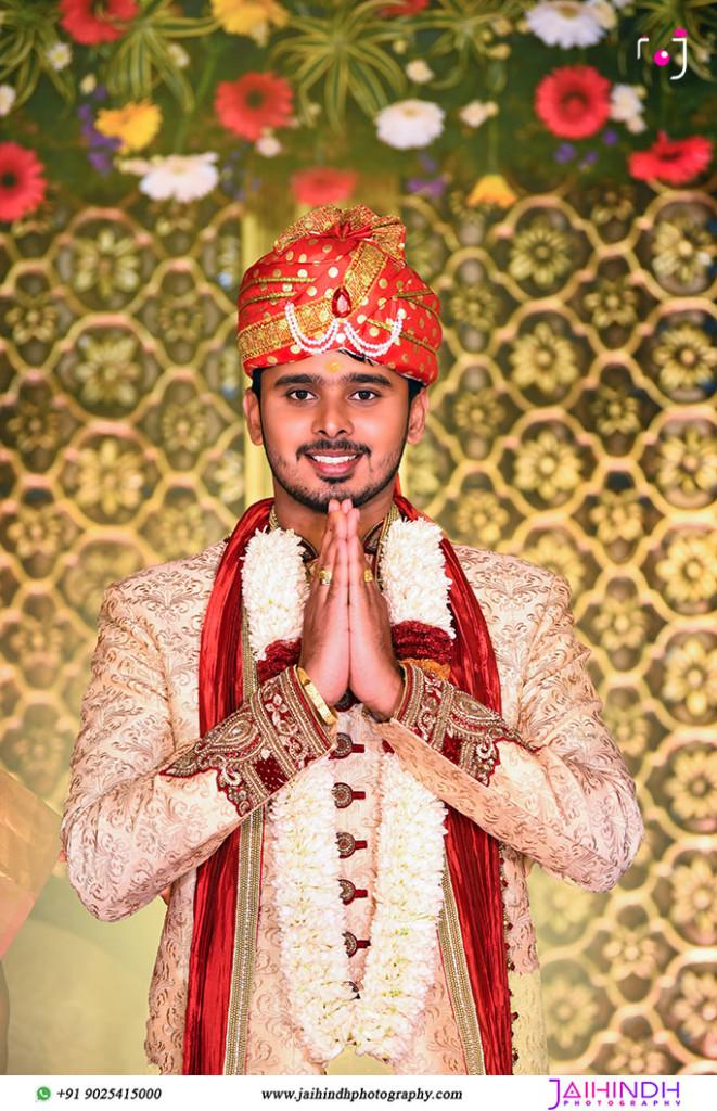 Candid Wedding Photography In Bodinayakanur 15