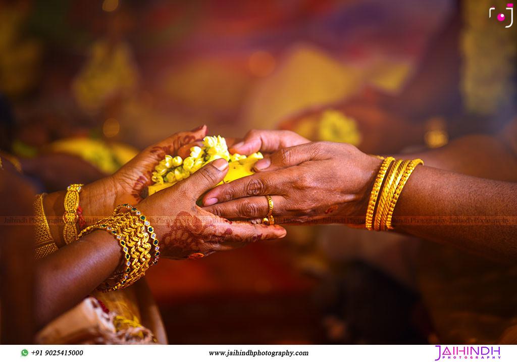 Candid Wedding Photography In Bodinayakanur 17