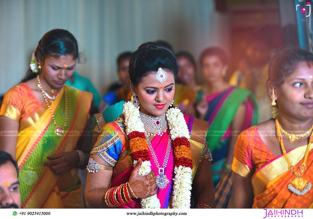 Candid Wedding Photography In Bodinayakanur 18