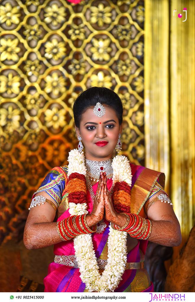 Candid Wedding Photography In Bodinayakanur 19