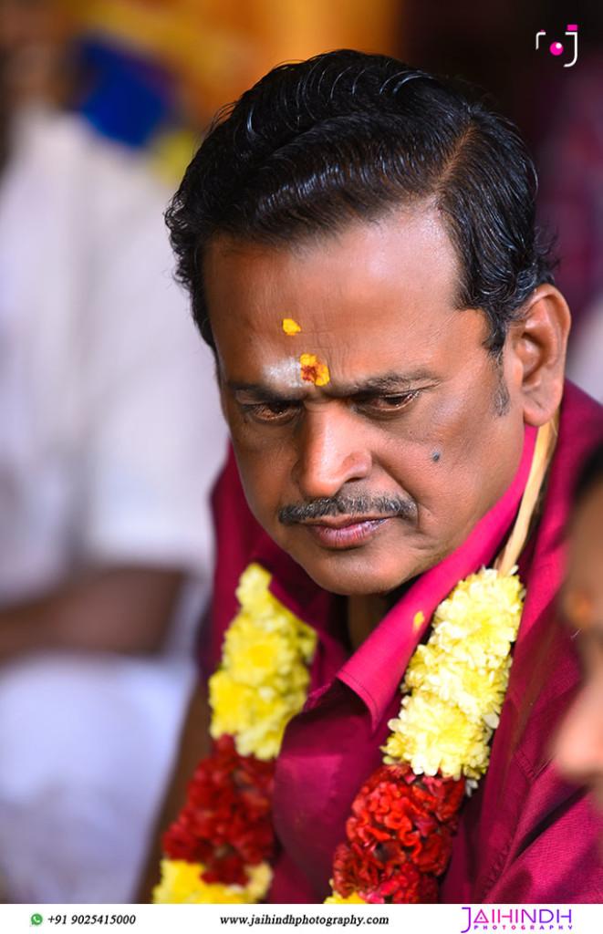 Candid Wedding Photography In Bodinayakanur 20