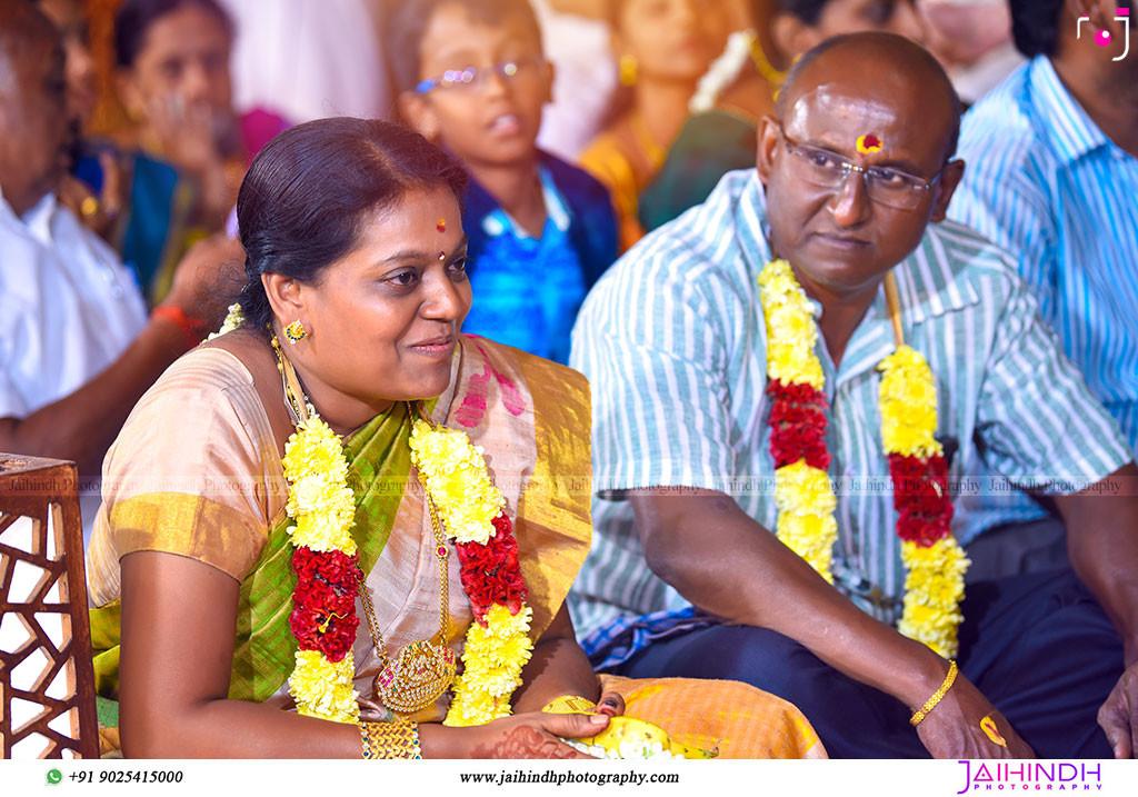 Candid Wedding Photography In Bodinayakanur 21