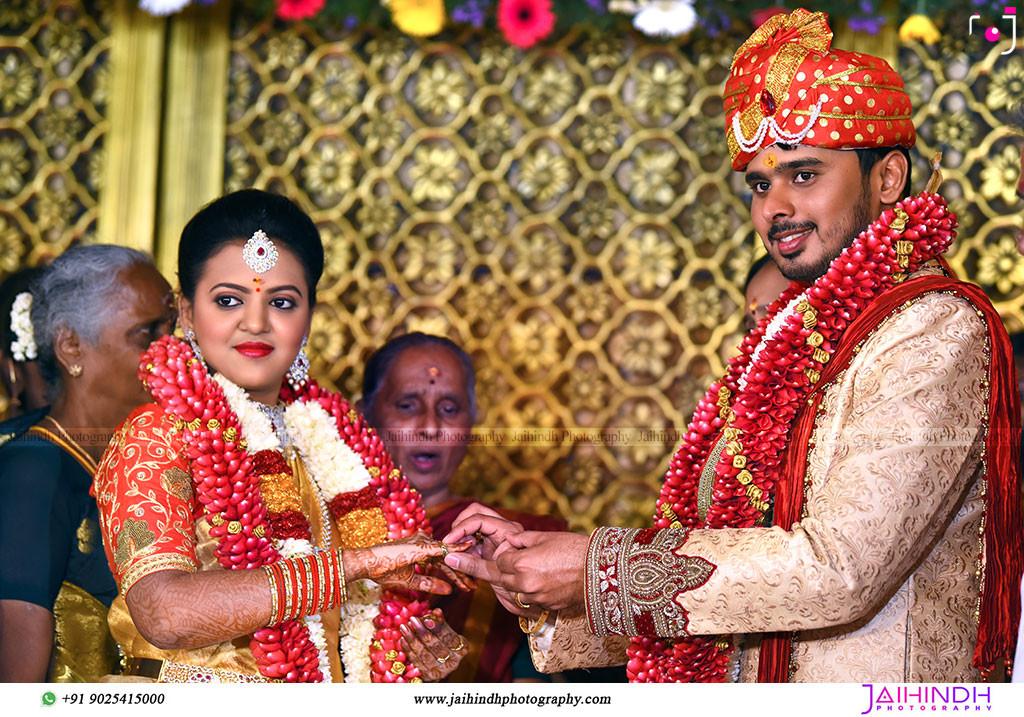 Candid Wedding Photography In Bodinayakanur 23