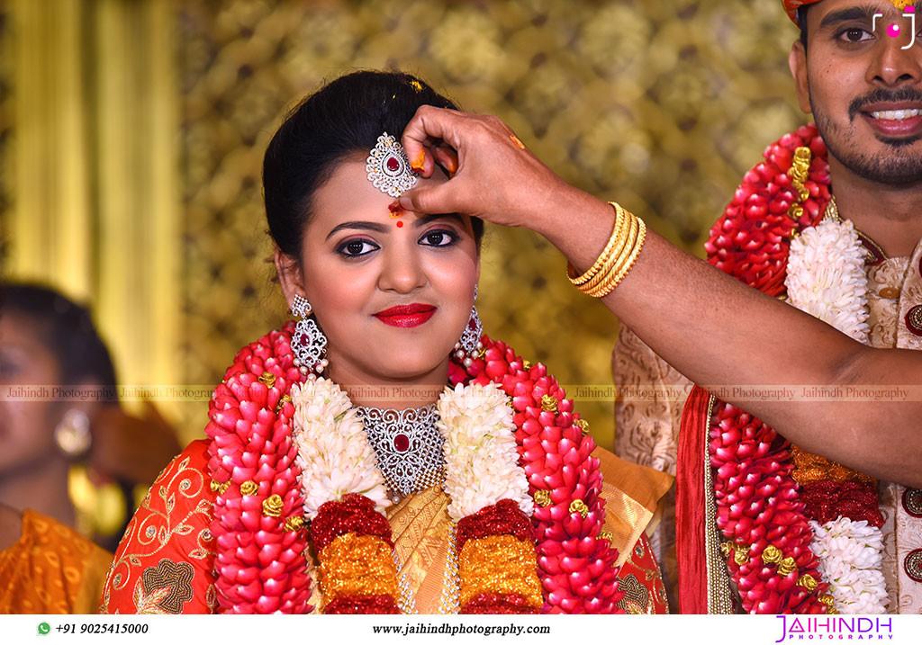 Candid Wedding Photography In Bodinayakanur 24