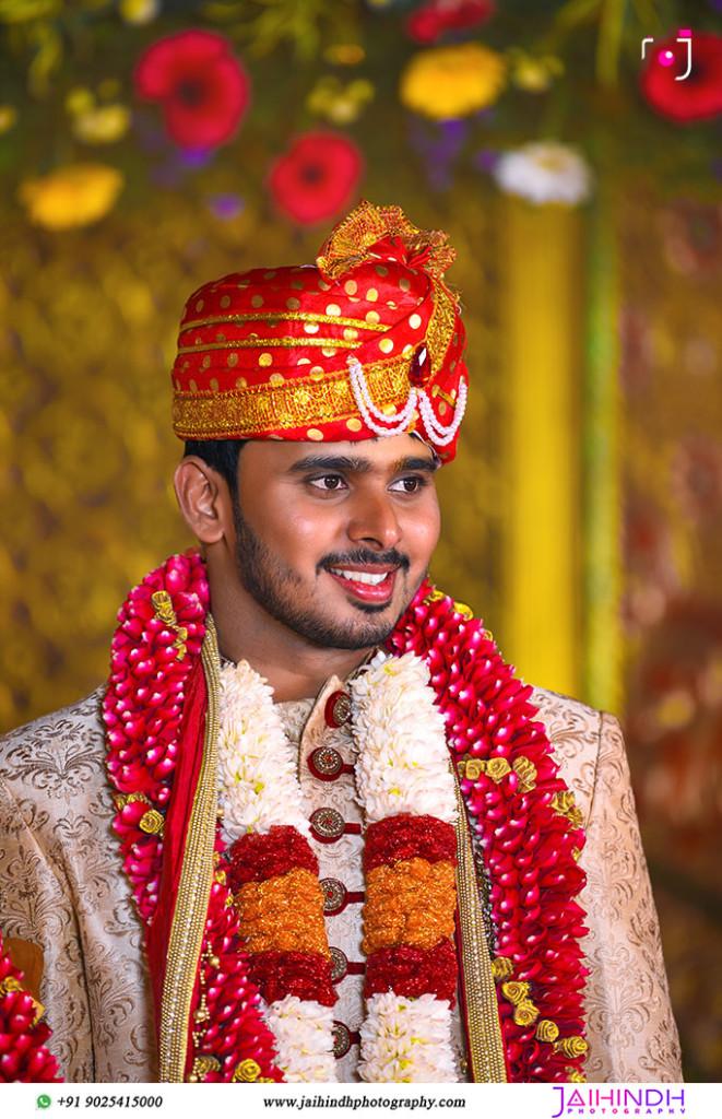 Candid Wedding Photography In Bodinayakanur 25