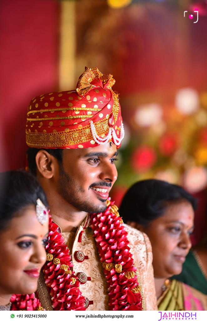 Candid Wedding Photography In Bodinayakanur 27