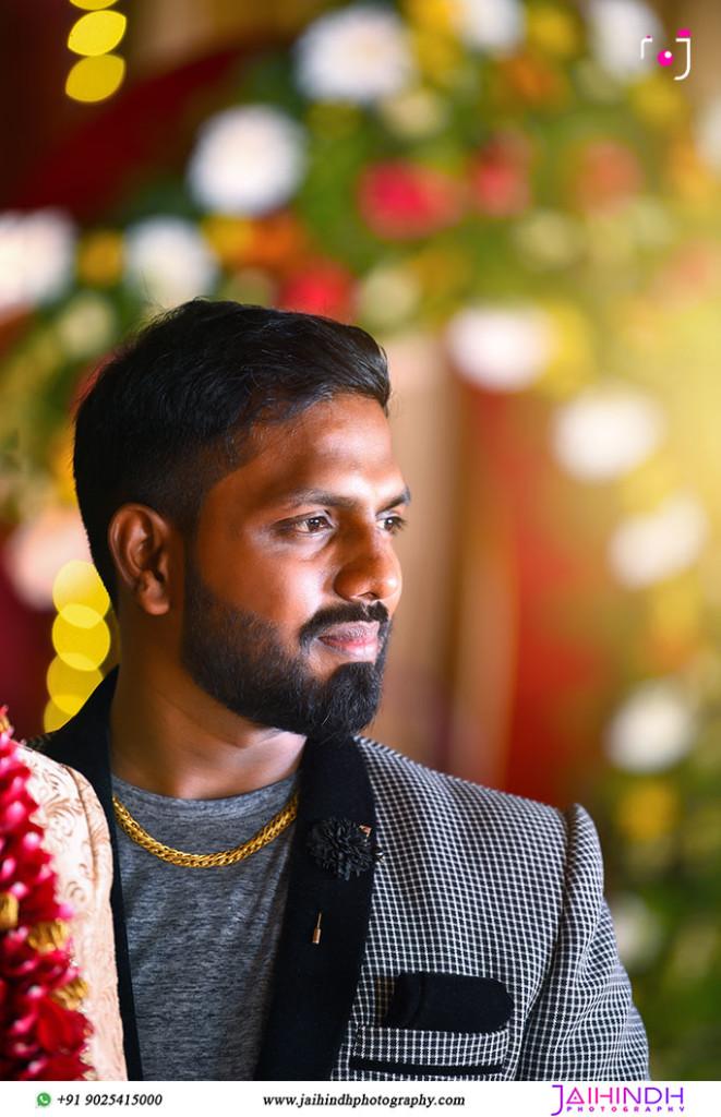 Candid Wedding Photography In Bodinayakanur 28