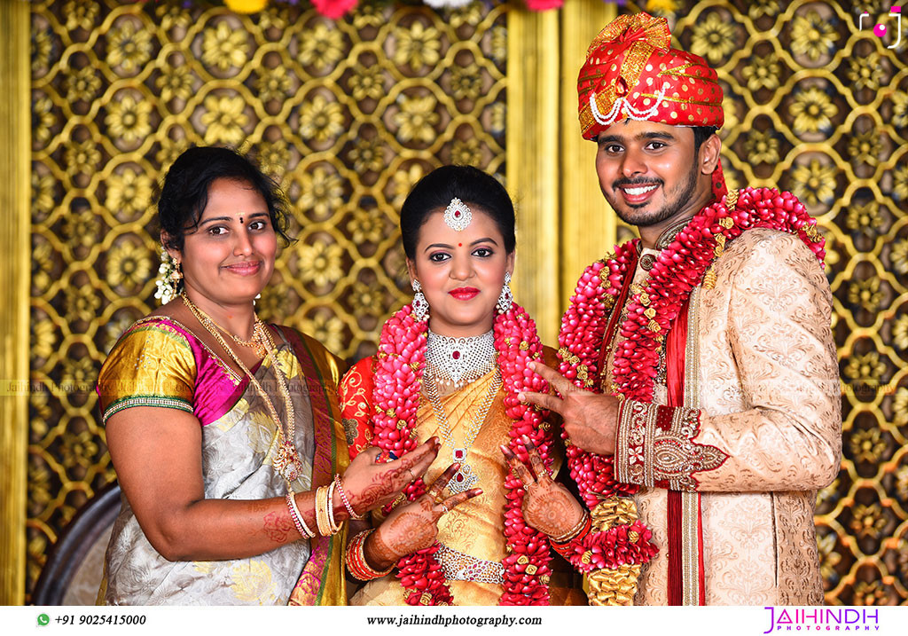 Candid Wedding Photography In Bodinayakanur 29