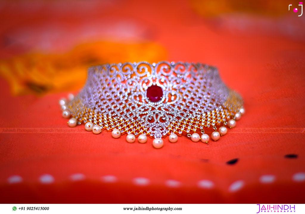 Candid Wedding Photography In Bodinayakanur 3