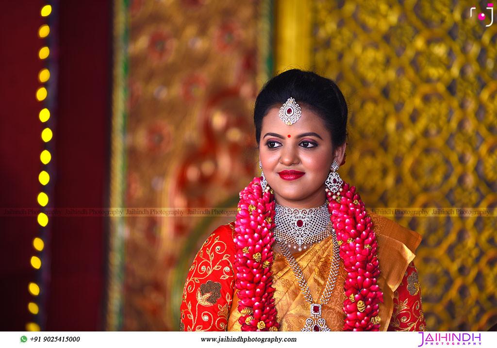 Candid Wedding Photography In Bodinayakanur 30