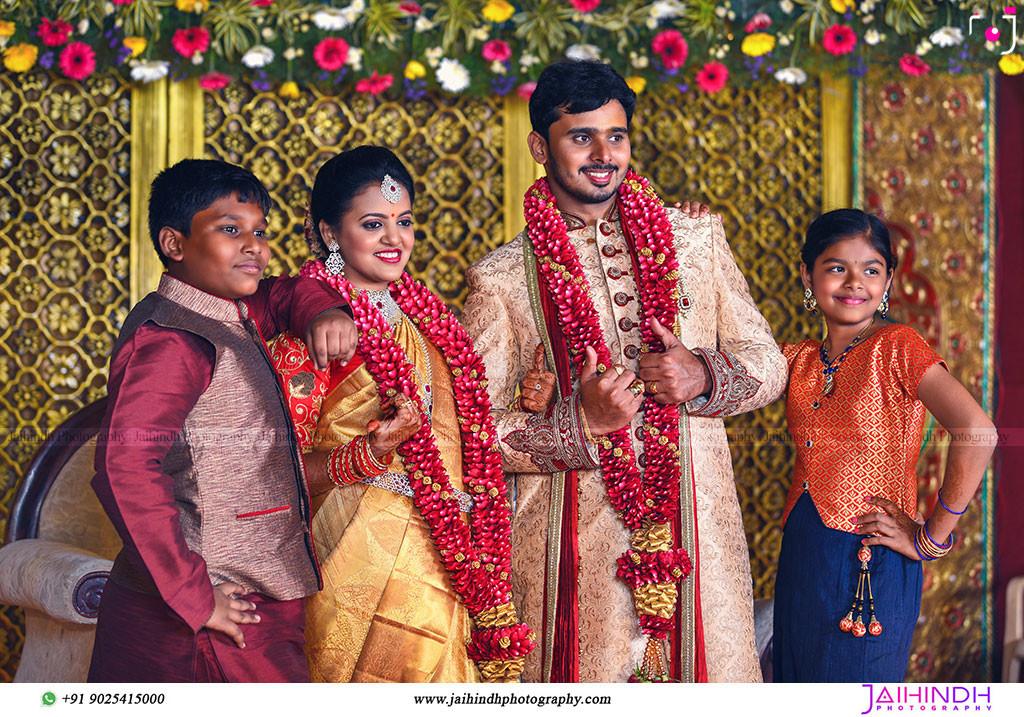 Candid Wedding Photography In Bodinayakanur 31